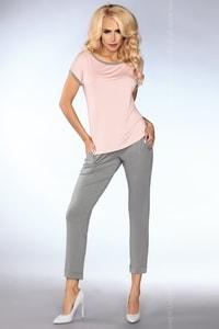 Dámské pyžamo Model 101