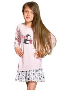 Dětská noční košile Oda