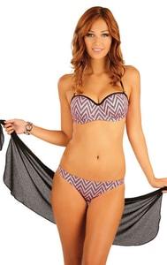 Plážový šátek na zavazování 93519