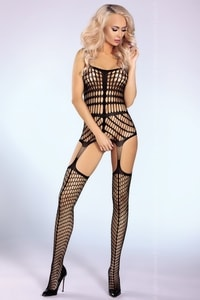 Bodystocking Morena