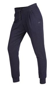 Kalhoty dámské dlouhé s nízkým sedem. 50344