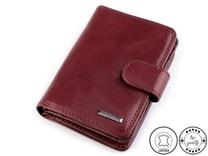 Dámská peněženka Robel kožená