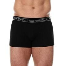 Pánské boxerky BX 10130 XXL shortbox black