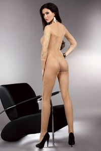 Bodystocking Khryseis
