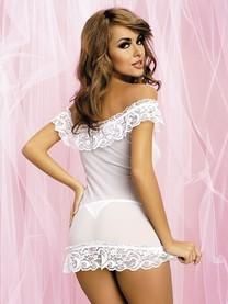 Košilka Amoresa chemise