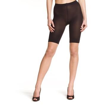 Bellinda Kalhotky ACTIVE SLIMMER BERMUDA BU812503 - tělová - S