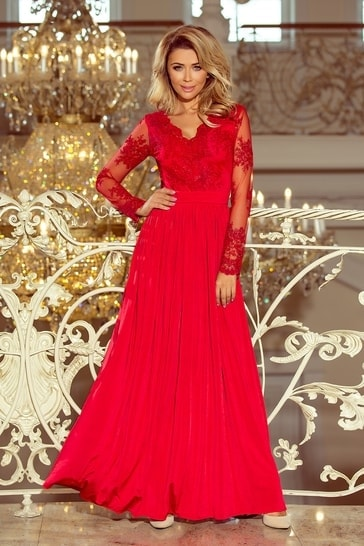 Rozšiřujeme již nabídku plesových a večerních šatů 65f78535e9